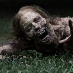 girl-zombie-The-Walking-Dead-AMC-tv-show-image-600x322
