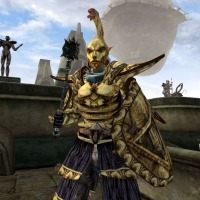 gamescrn_morrowind_02-B