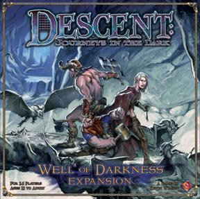 Descent_Board_Game3